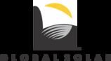 Global Solar Energy Inc company